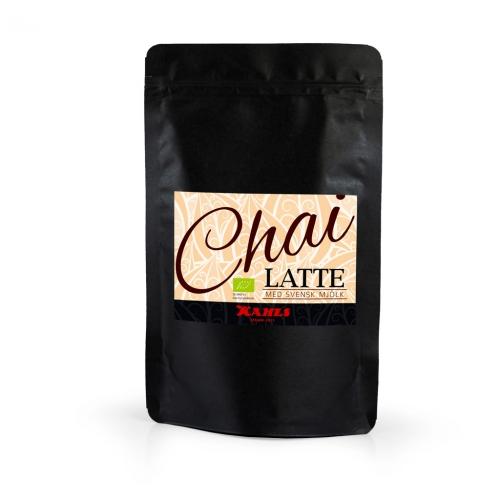 Chai Latte 200 g