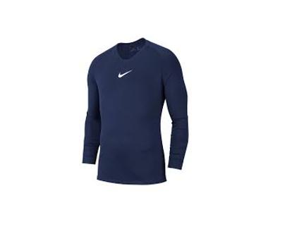 Underställ Nike