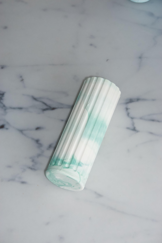 Column Collection Vaser