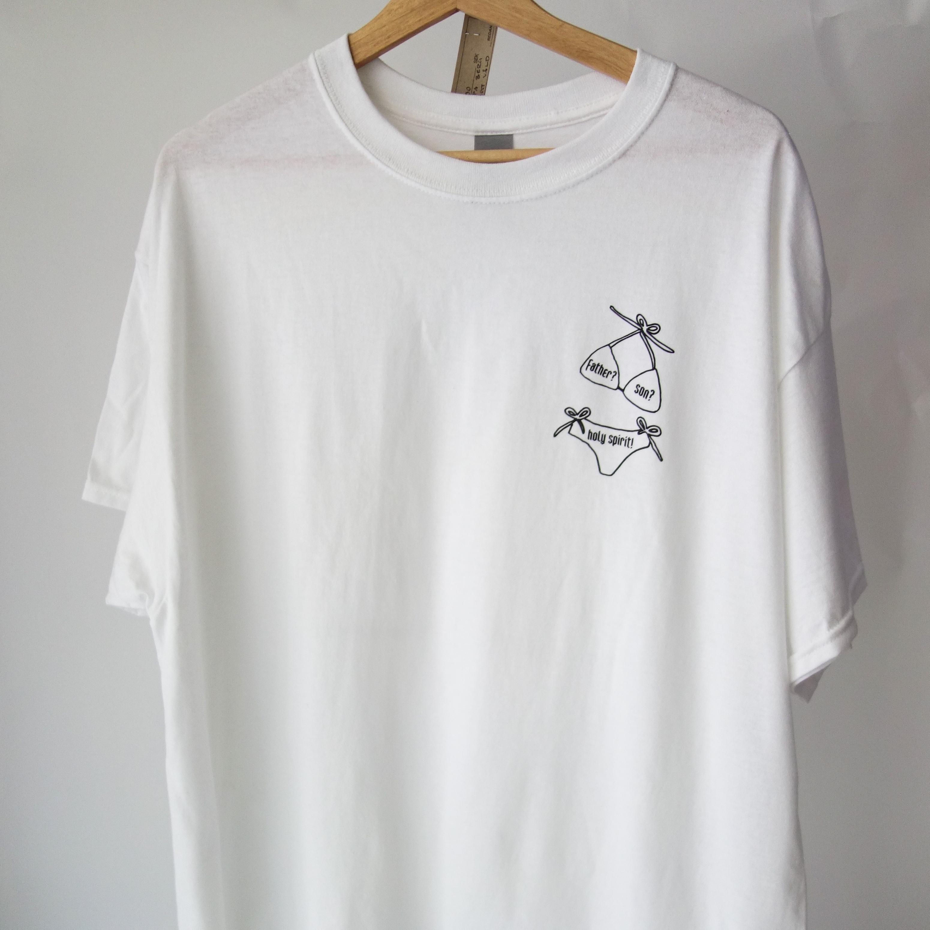 Dödligt Våld På Kvinna T shirt
