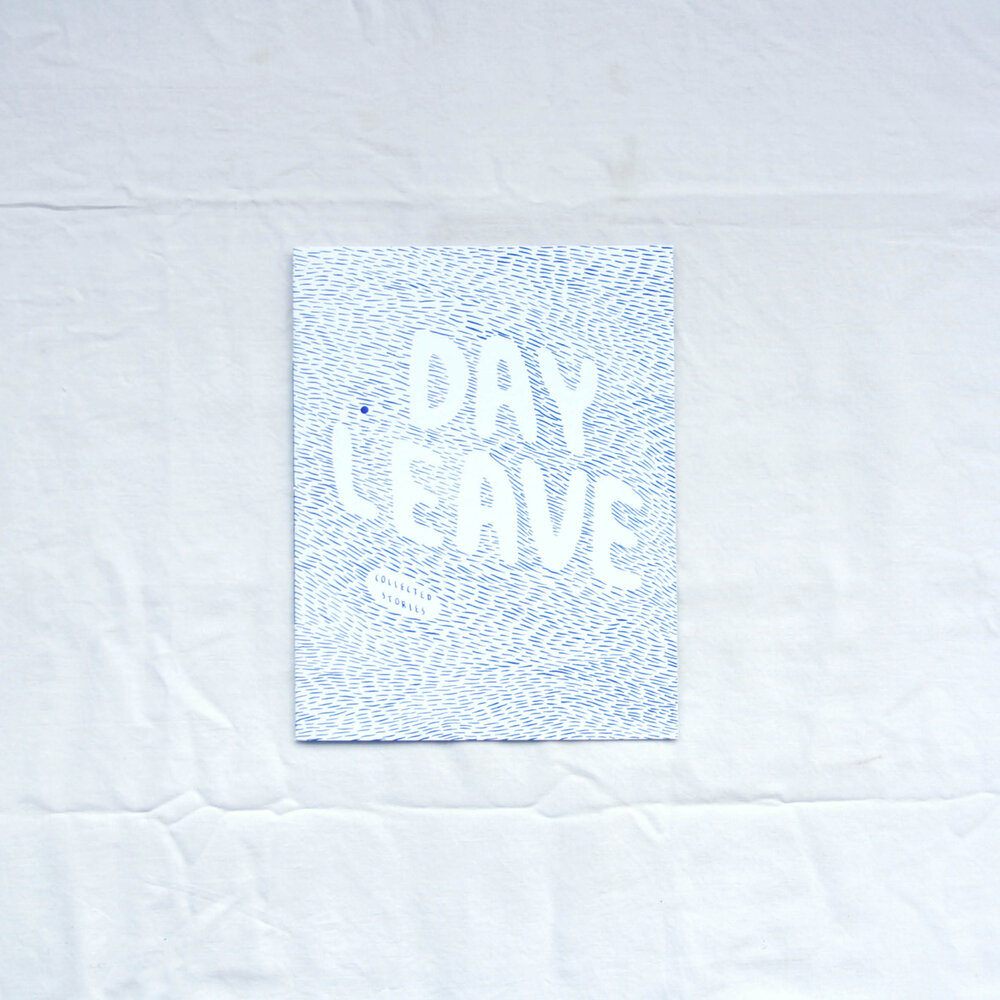 Day leave