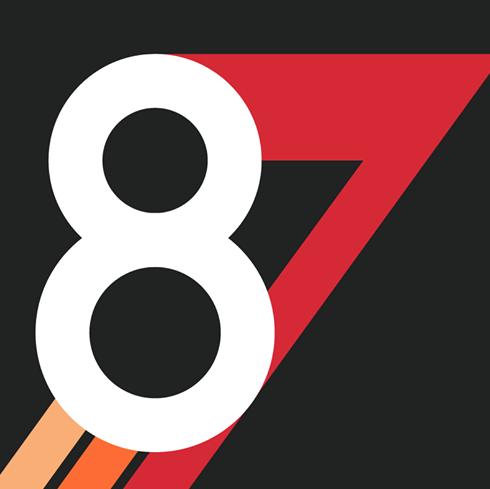 Bici 87