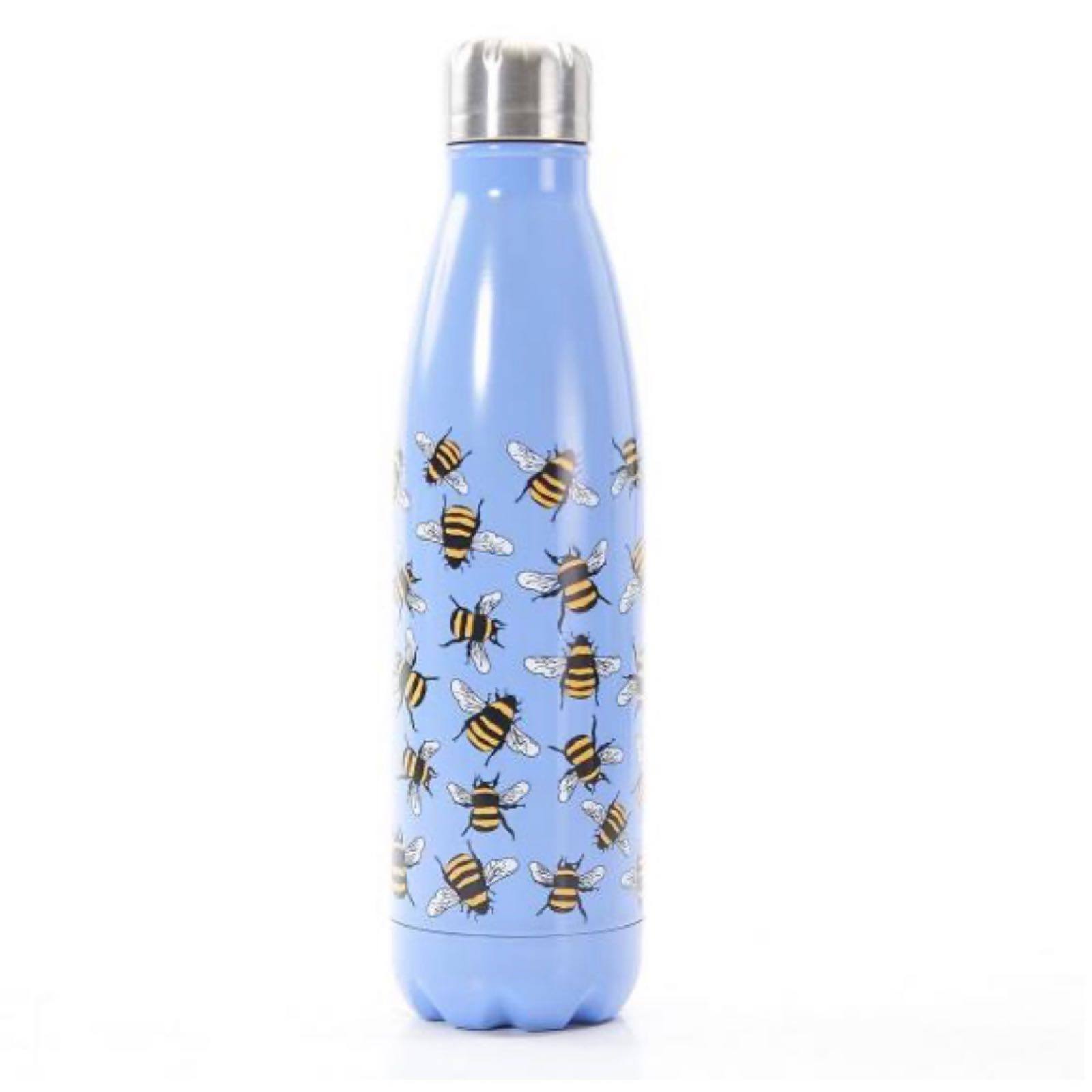 Bees Thermal Bottle