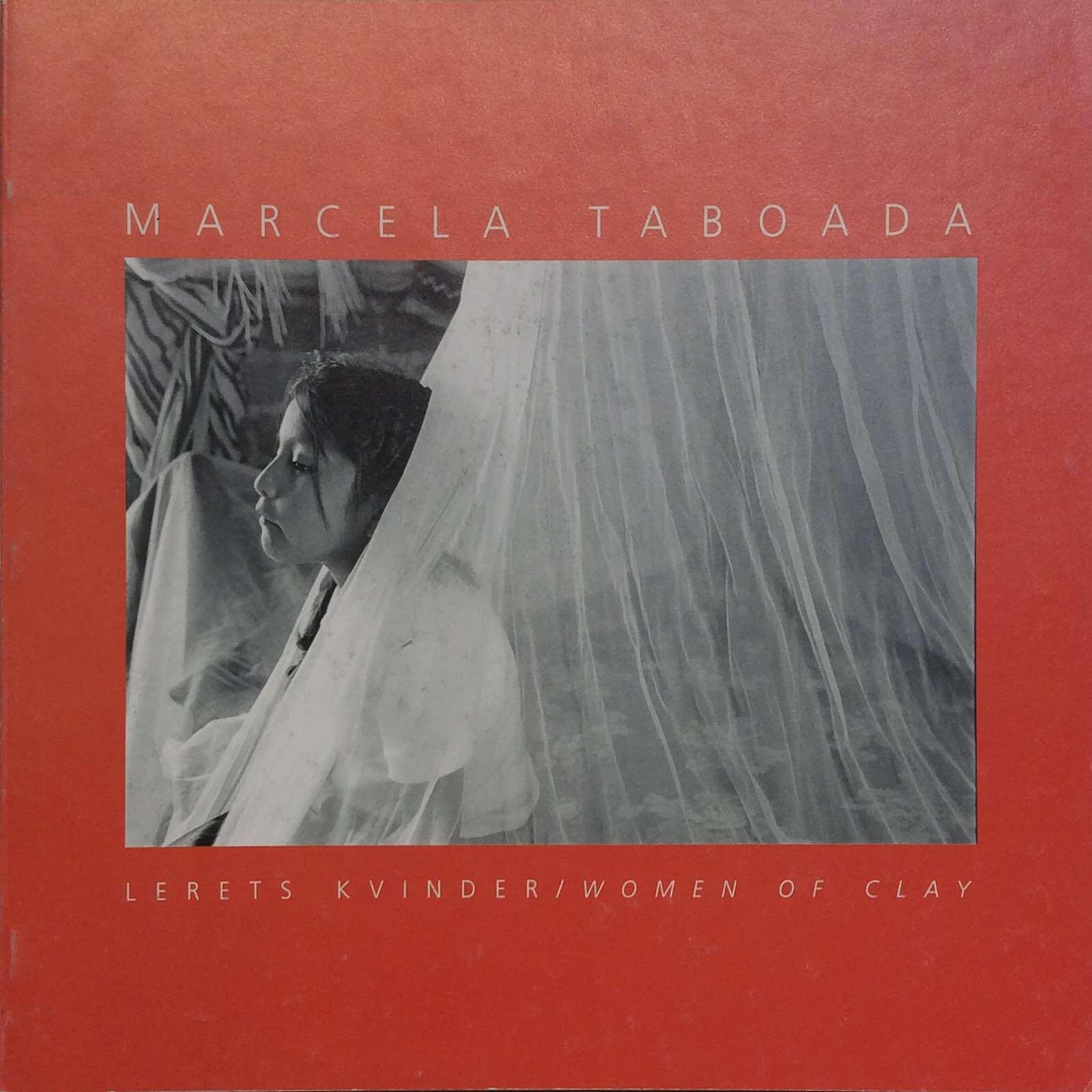 Taboada, Marcela. Lerets Kvinder