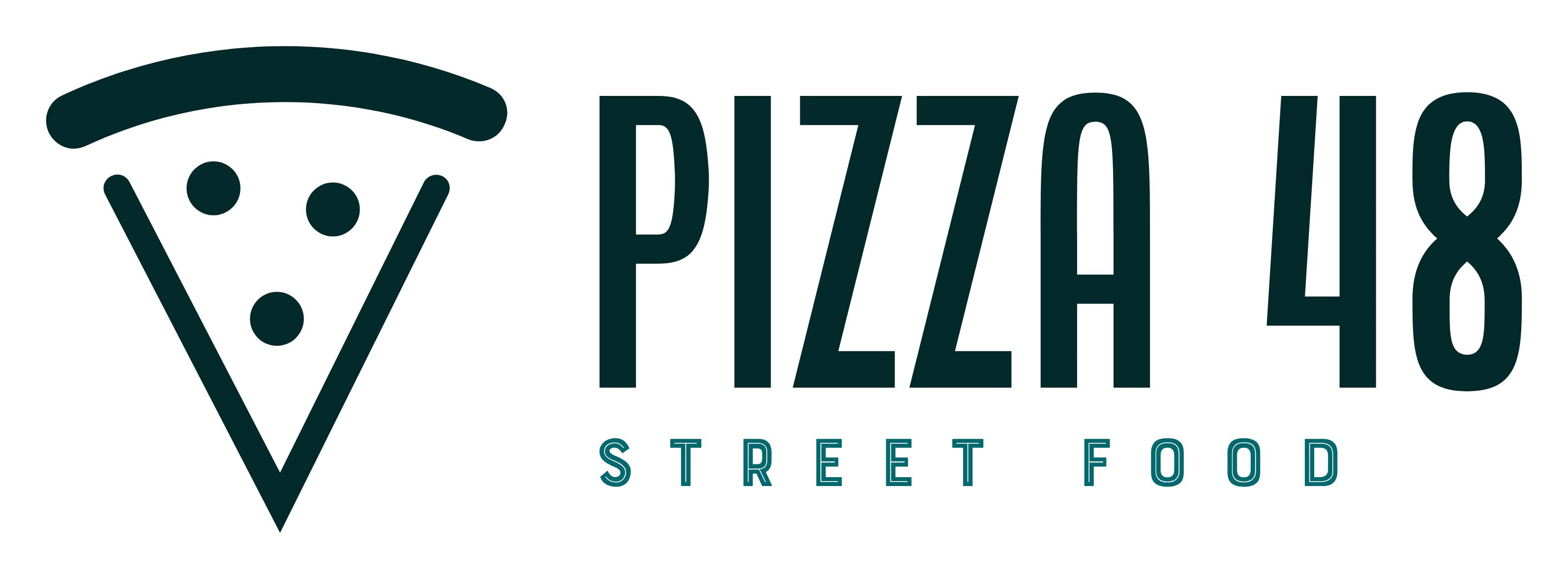 Pizza 48