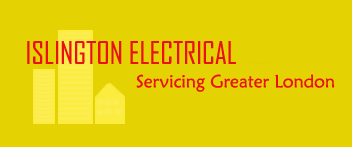 ISLINGTON ELECTRICAL LIMITED