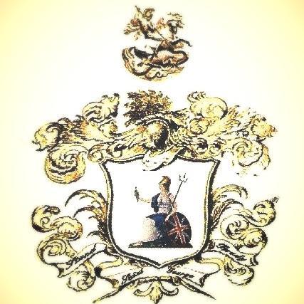 St.George Britannica