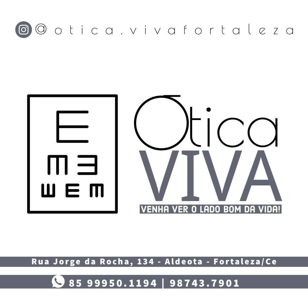 Ótica Viva