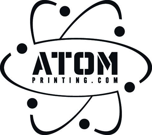 ATOM PRINTING LTD