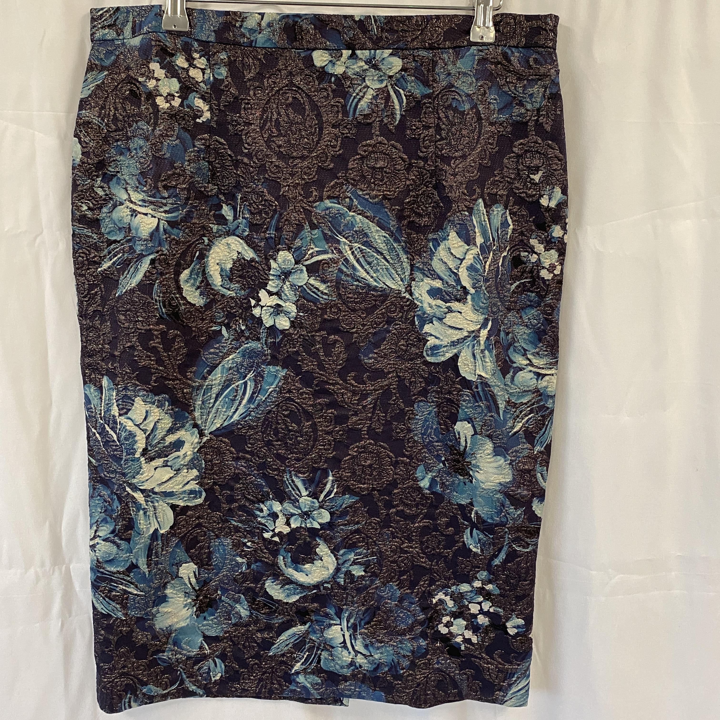 Brand New Autograph Skirt - Size 14