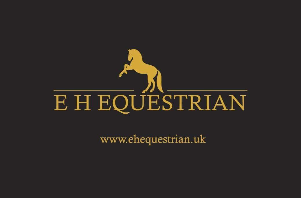 EH Equestrian
