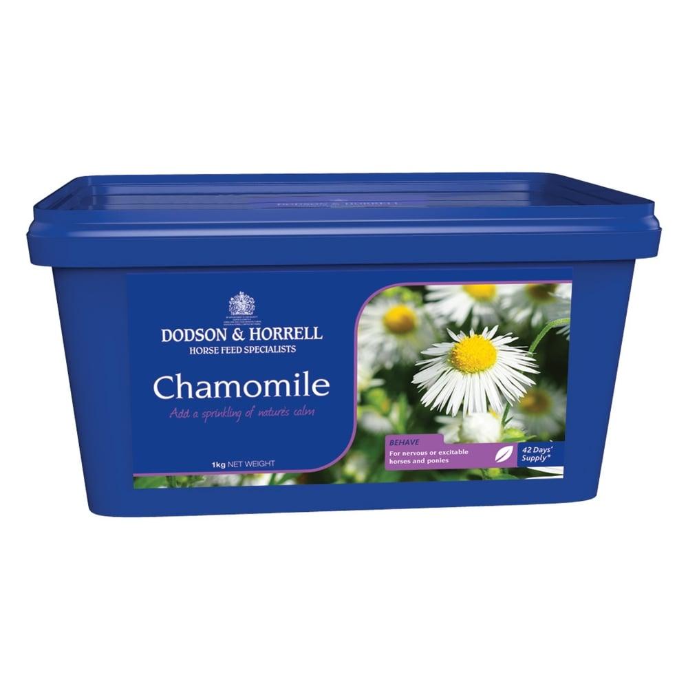 DODSON & HORRELL CHAMOMILE