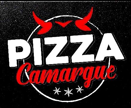 PIZZA CAMARGUE