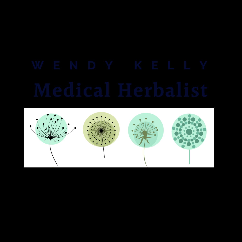 Wendy Kelly Medical Herbalist