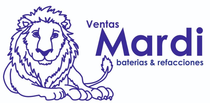 VENTAS MARDI