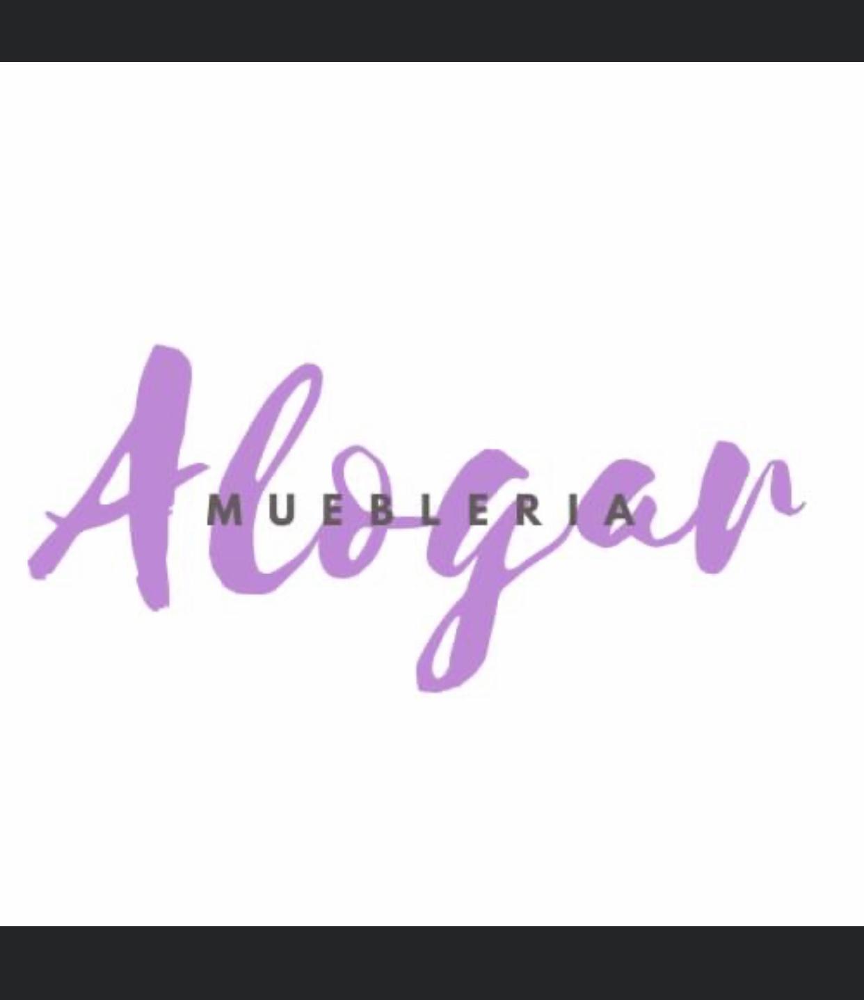 MUEBLERIA ALOGAR