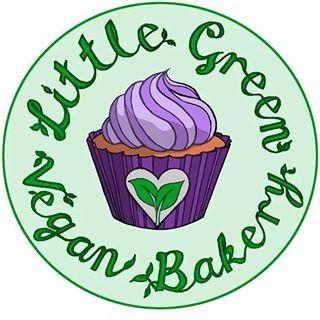 Little Green Vegan Bakery
