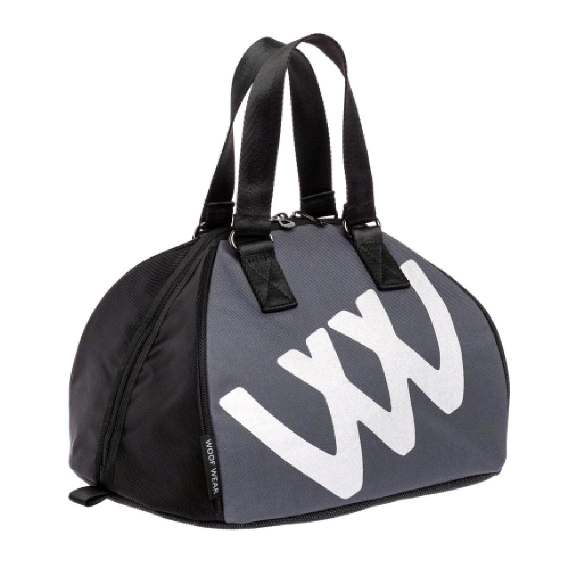 Woofwear Hat Bag