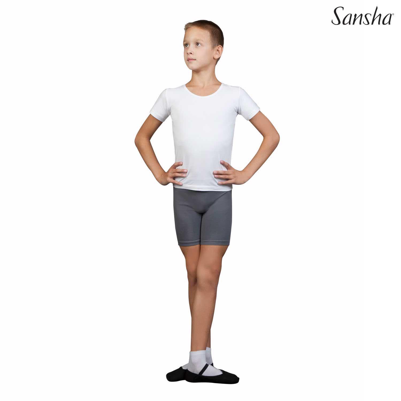Sansha, Spencer poikien shortsit