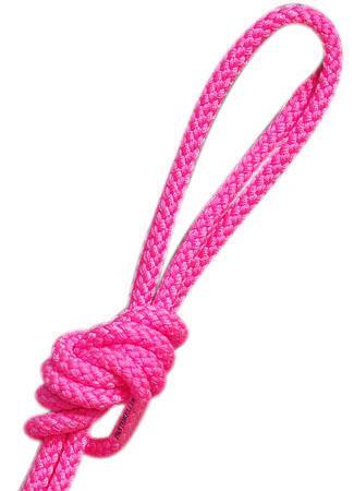 Pinkki hyppynaru