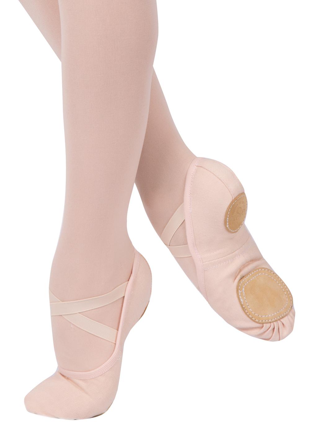 Grishko, Dream Stretch-balettitossut