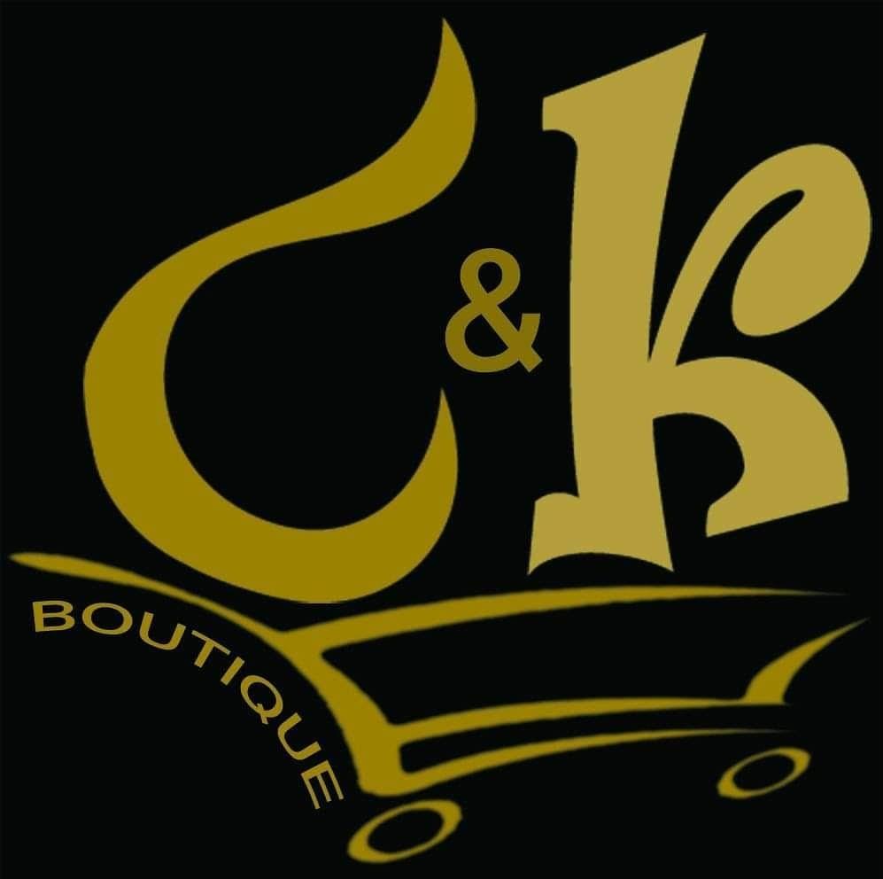 C&K Boutique, Semi Jóias, Bijuterias Finas e Bolsas