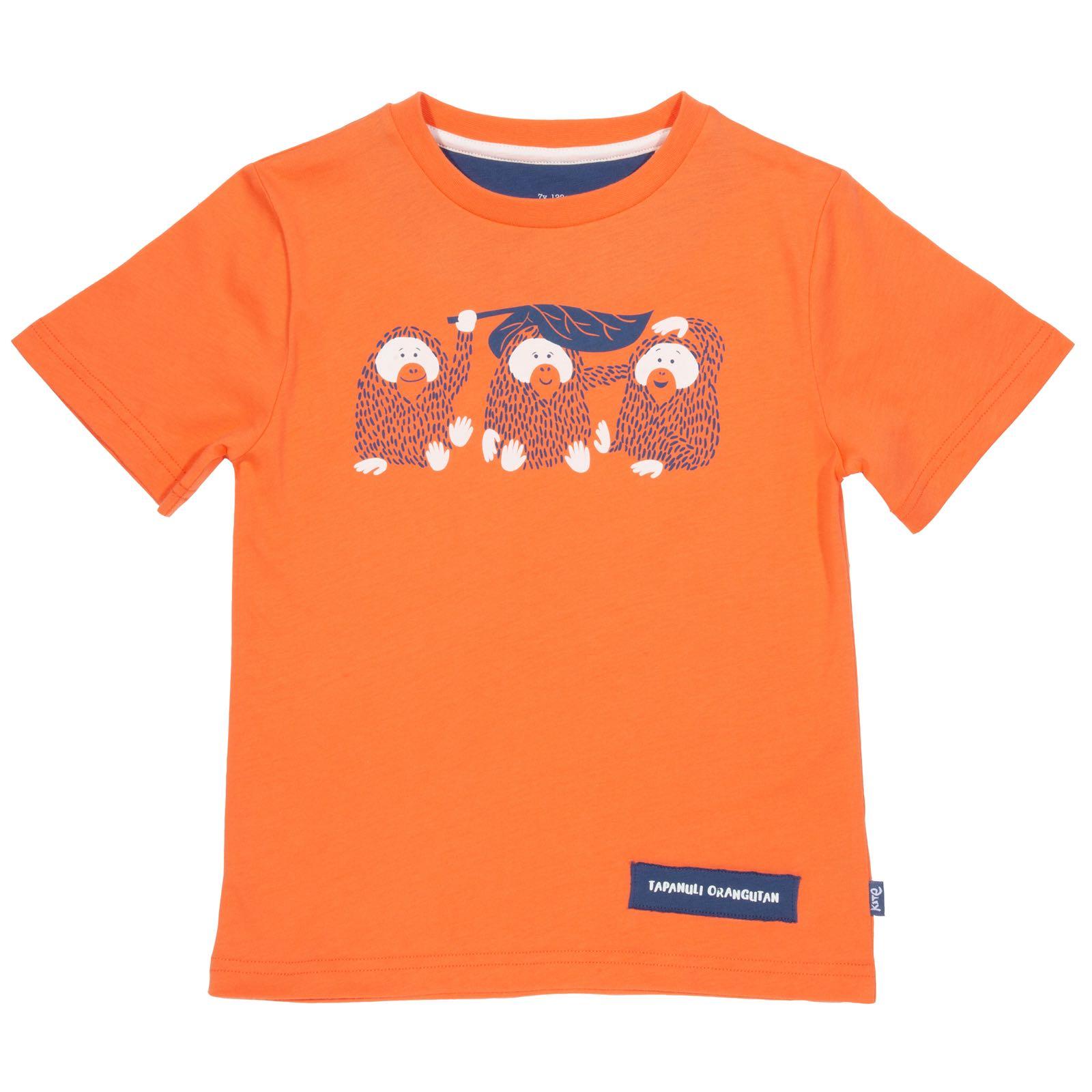 Kite Tapanuli T Shirt