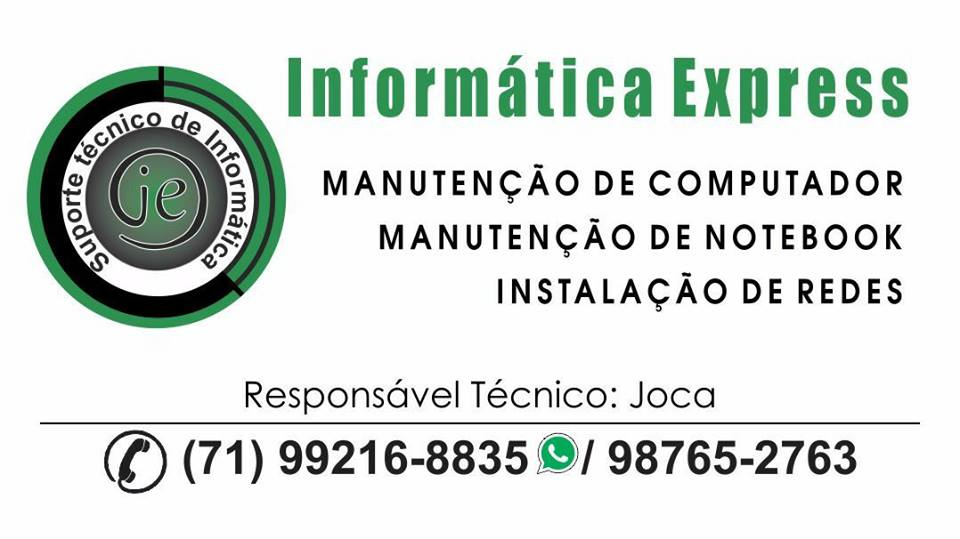 Informática Express