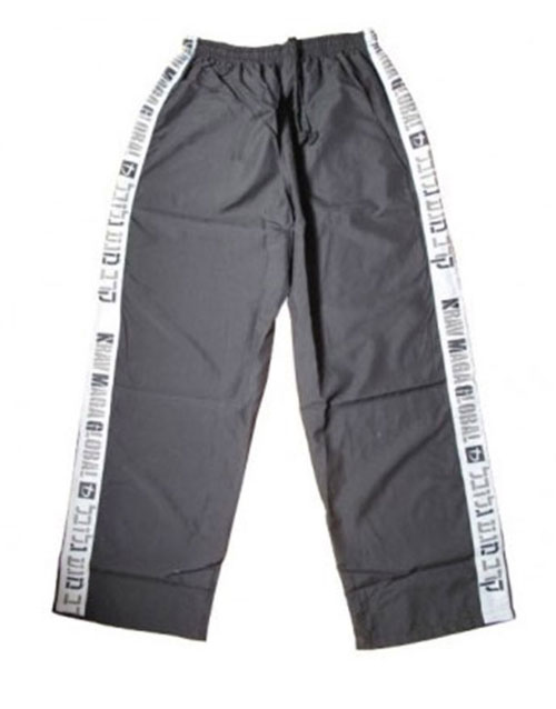 KMG Pants v.2 - Kids
