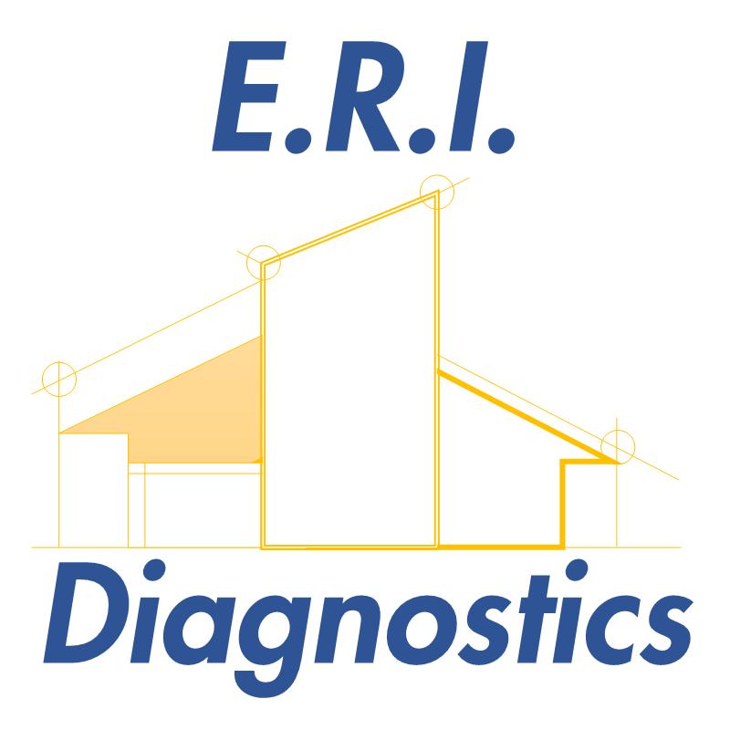 E.R.I. DIAGNOSTICS