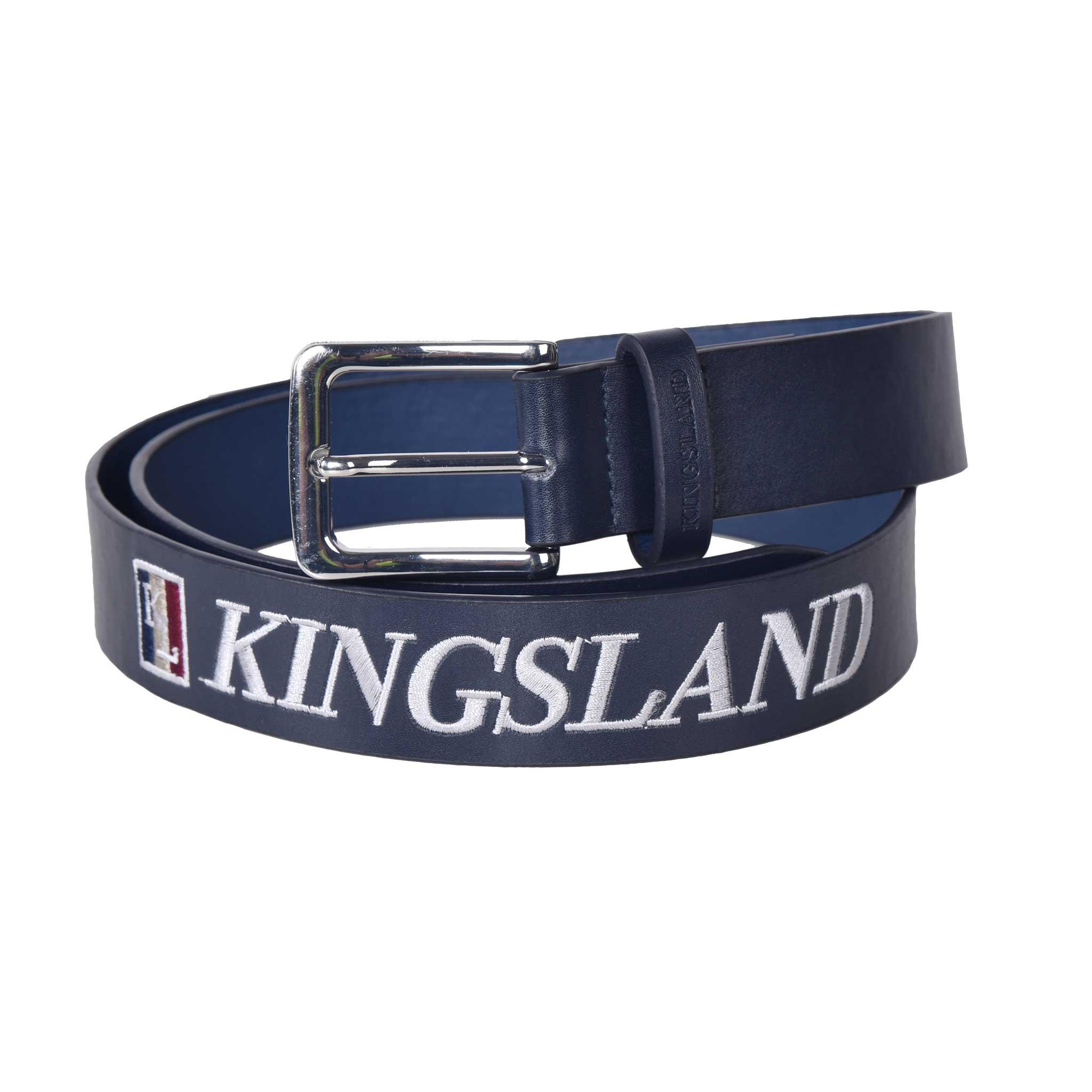 Kingsland Gürtel Diego