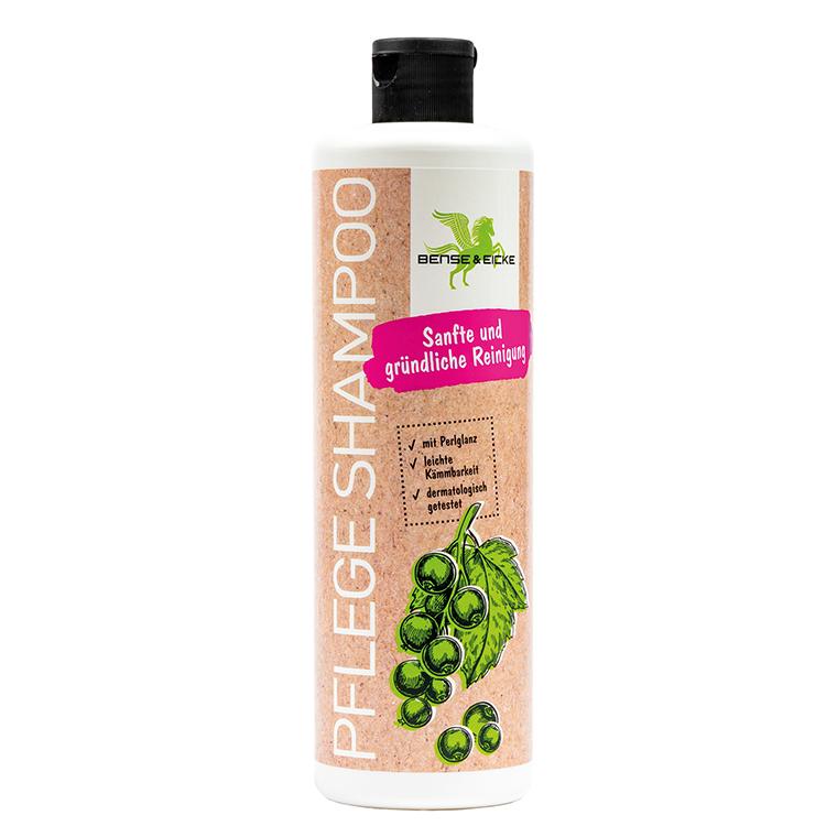 Bense & Eicke Pflege Shampoo