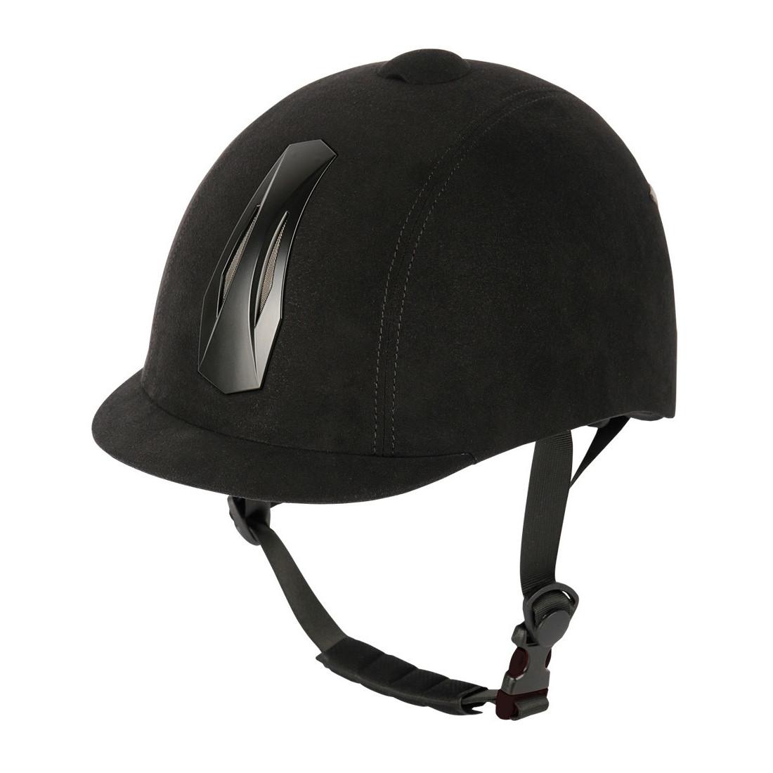 Harry's Horse Sicherheitsreithelm Pro One