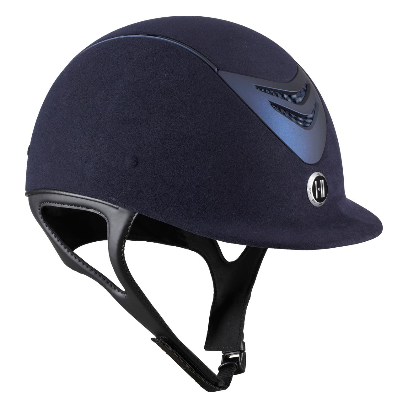 OneK Defender Convertible Reithelm Chamude Navy