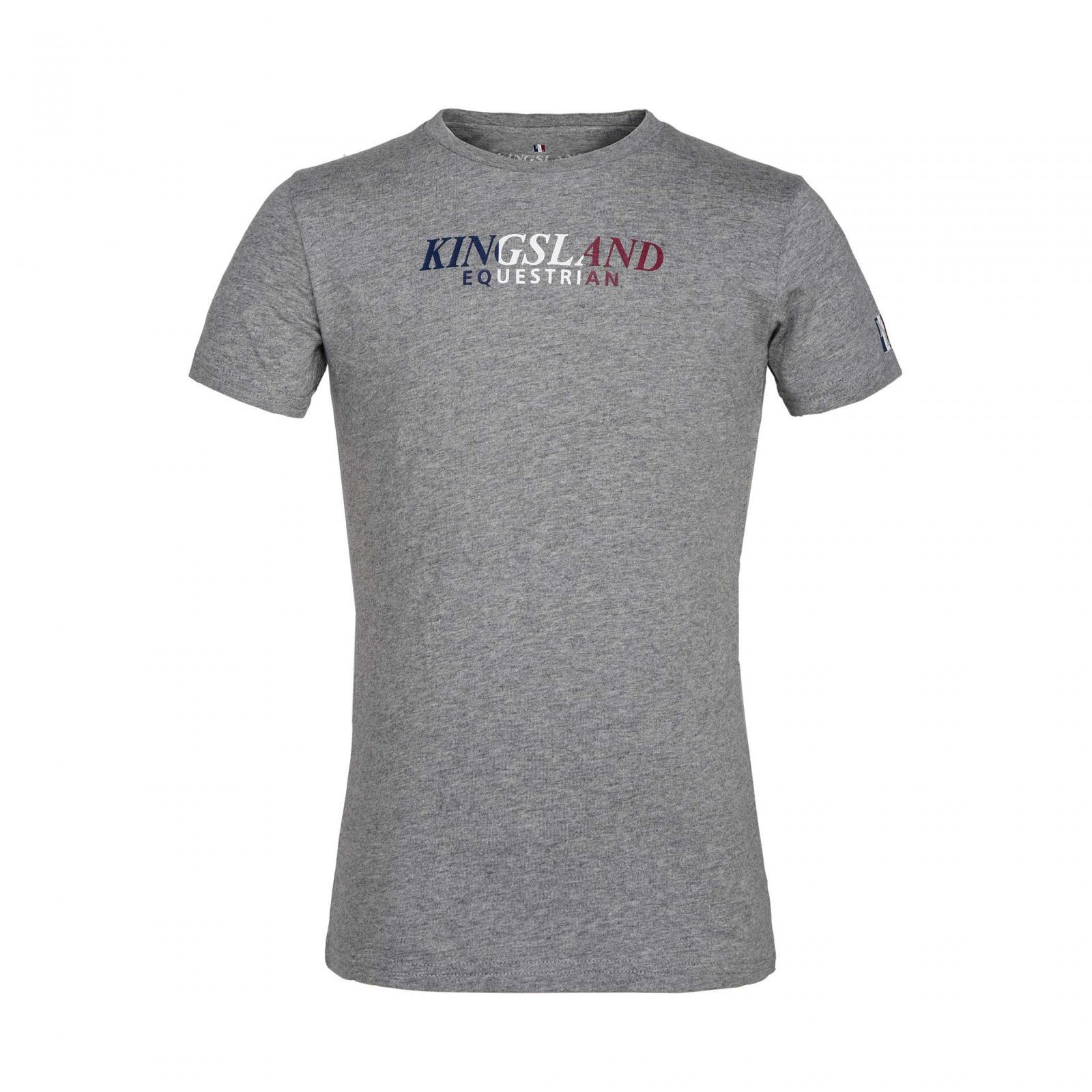 Kingsland T-Shirt Morris Kids