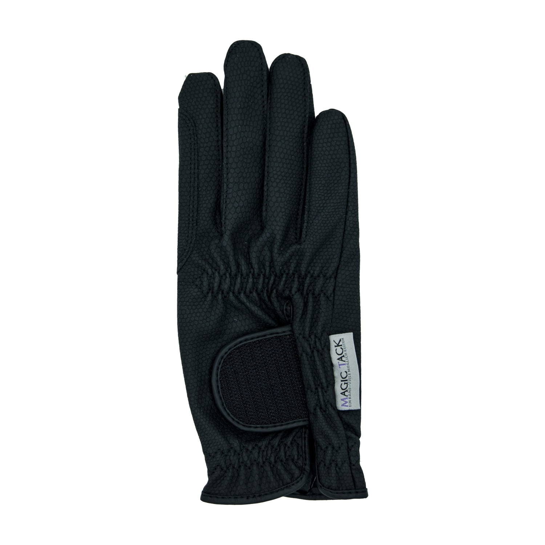 Hauke Schmidt Handschuh A Touch Of MagicTack