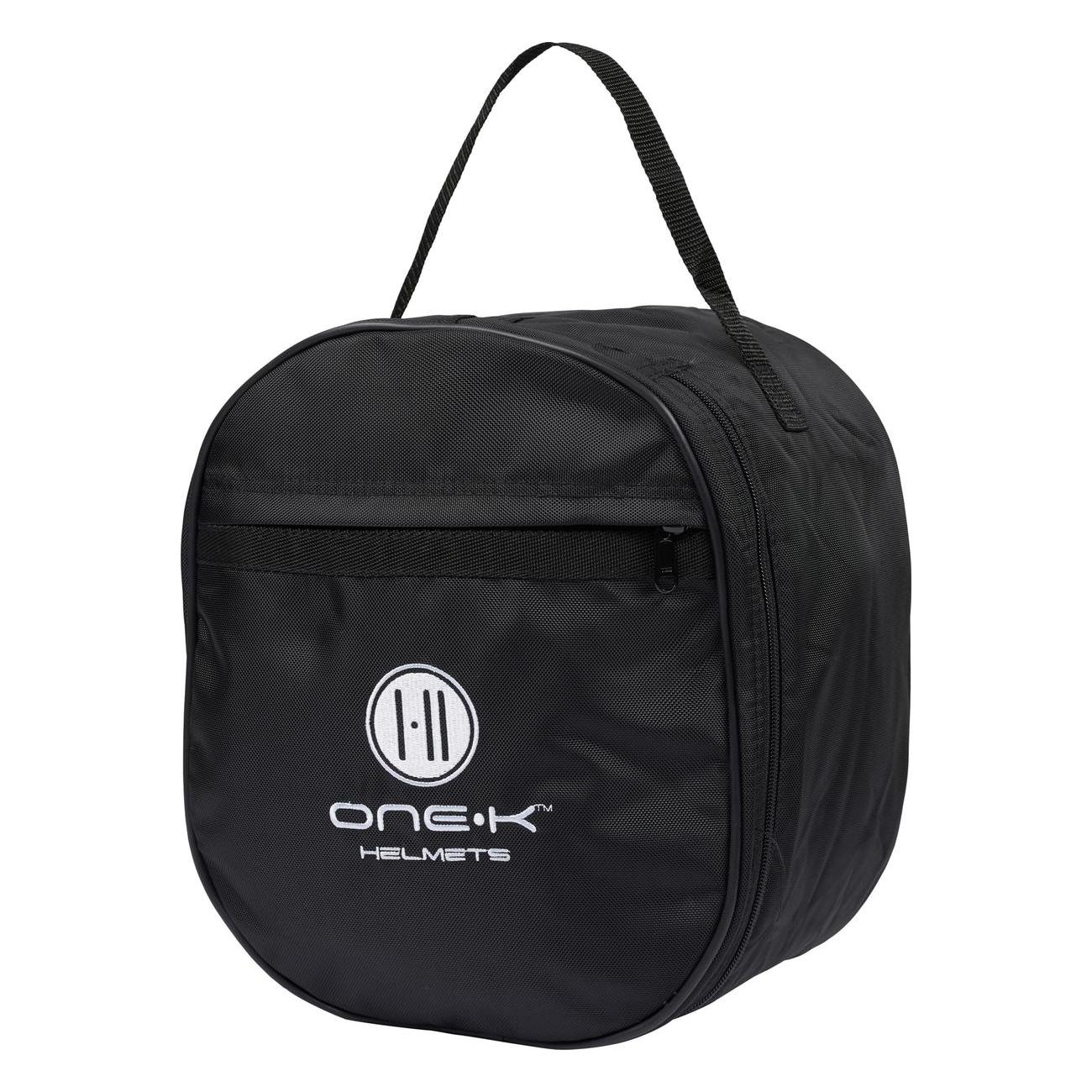 OneK Helmtasche
