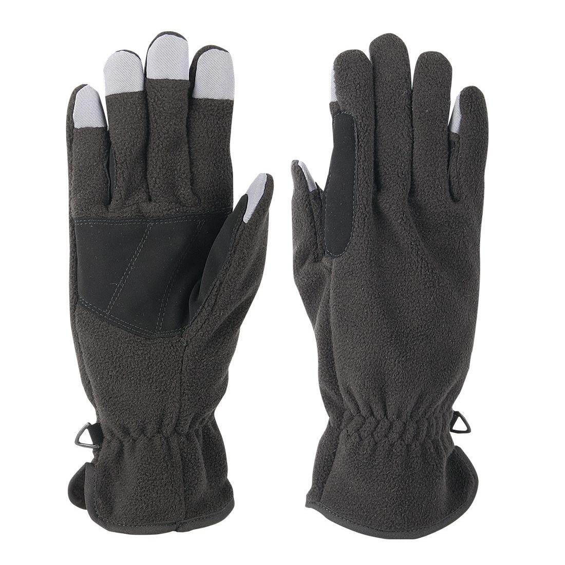 Harry's Horse Handschuhe Swipe