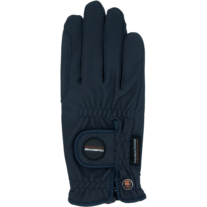 Hauke Schmidt Handschuh A Touch Of Class Kids Marine