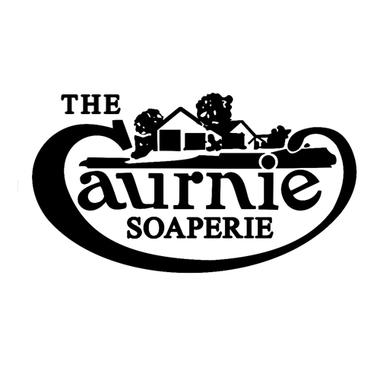 Caurnie Soaperie Shampoo refill