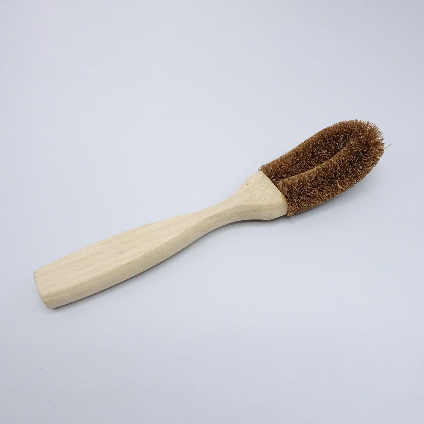 Ecoconut Dish Brush