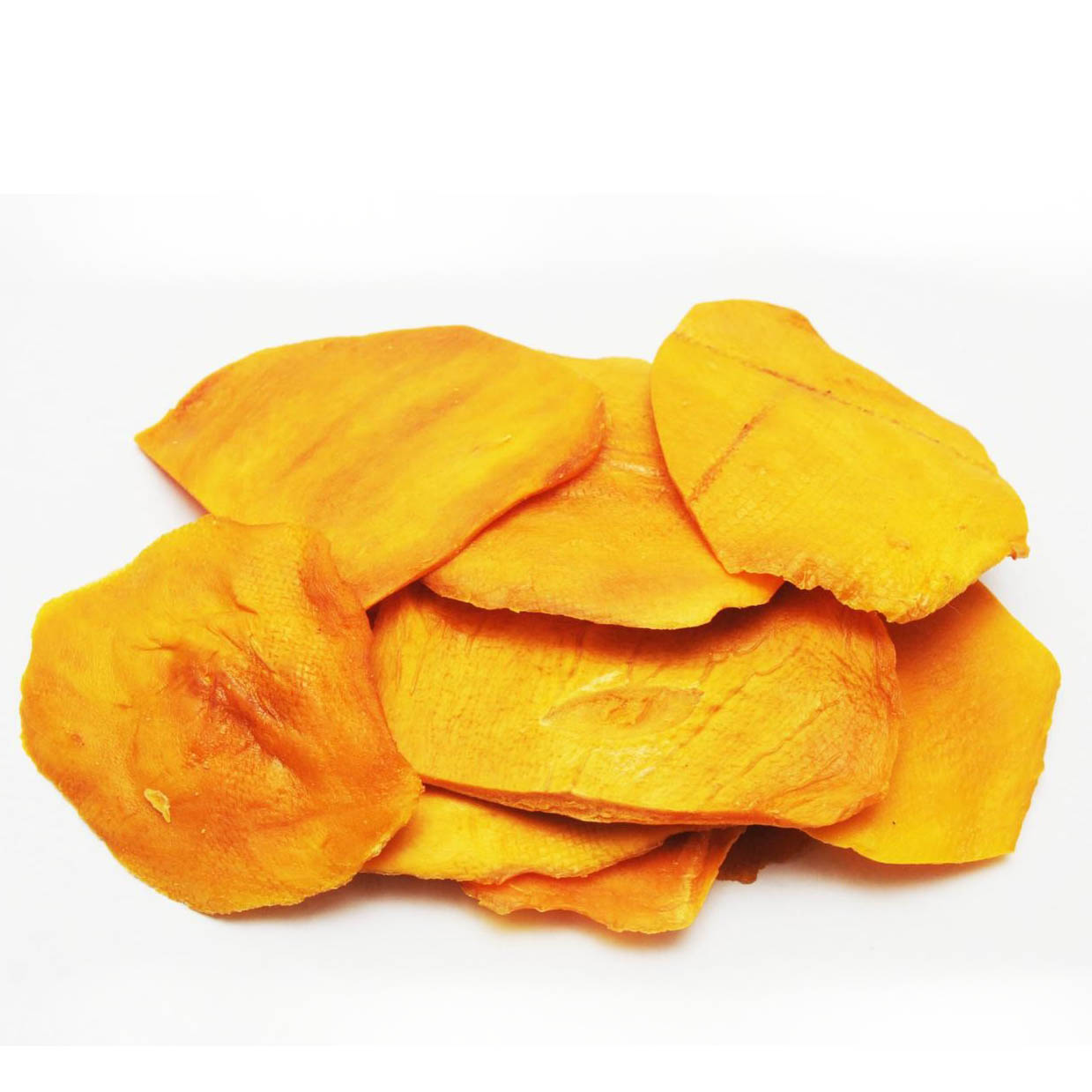 Dried Mango (300g)