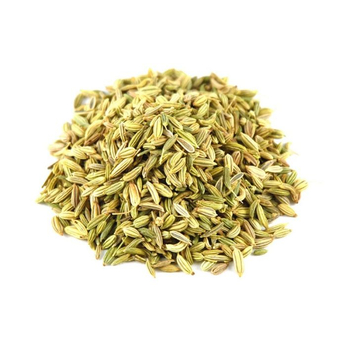 Fennel seeds (40g)