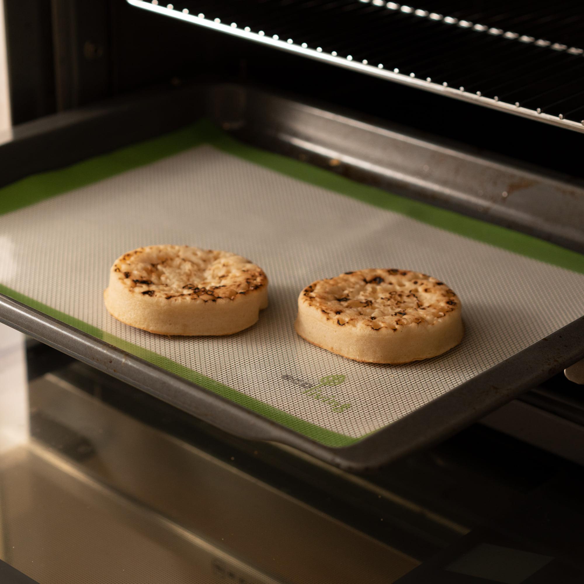 Reusable Baking Mat
