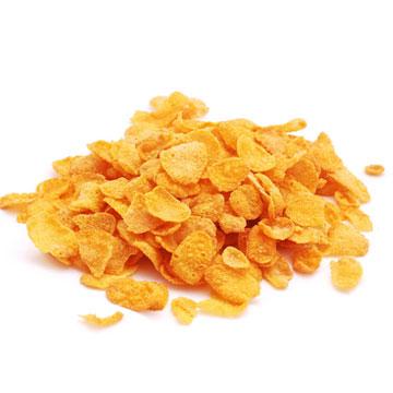 Cornflakes (500g)