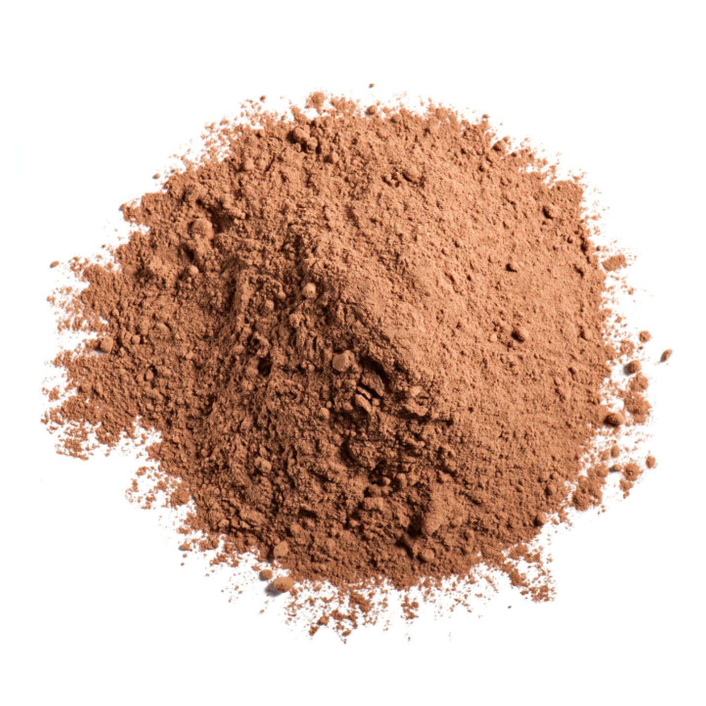cocoa powder (200g)