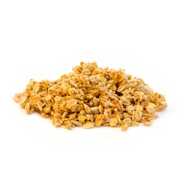 Granola (300g)