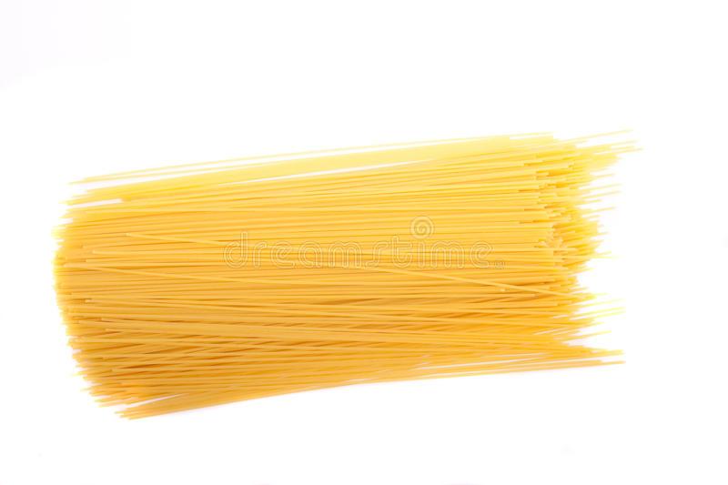 Organic White Spaghetti (500g)