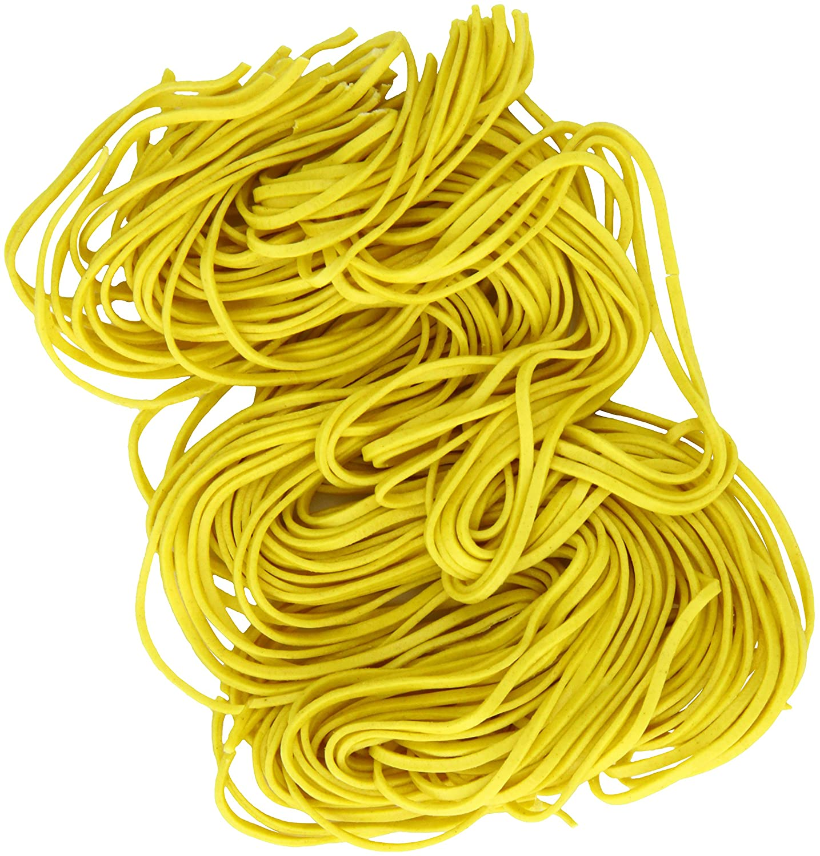 Noodles (4 x nests)