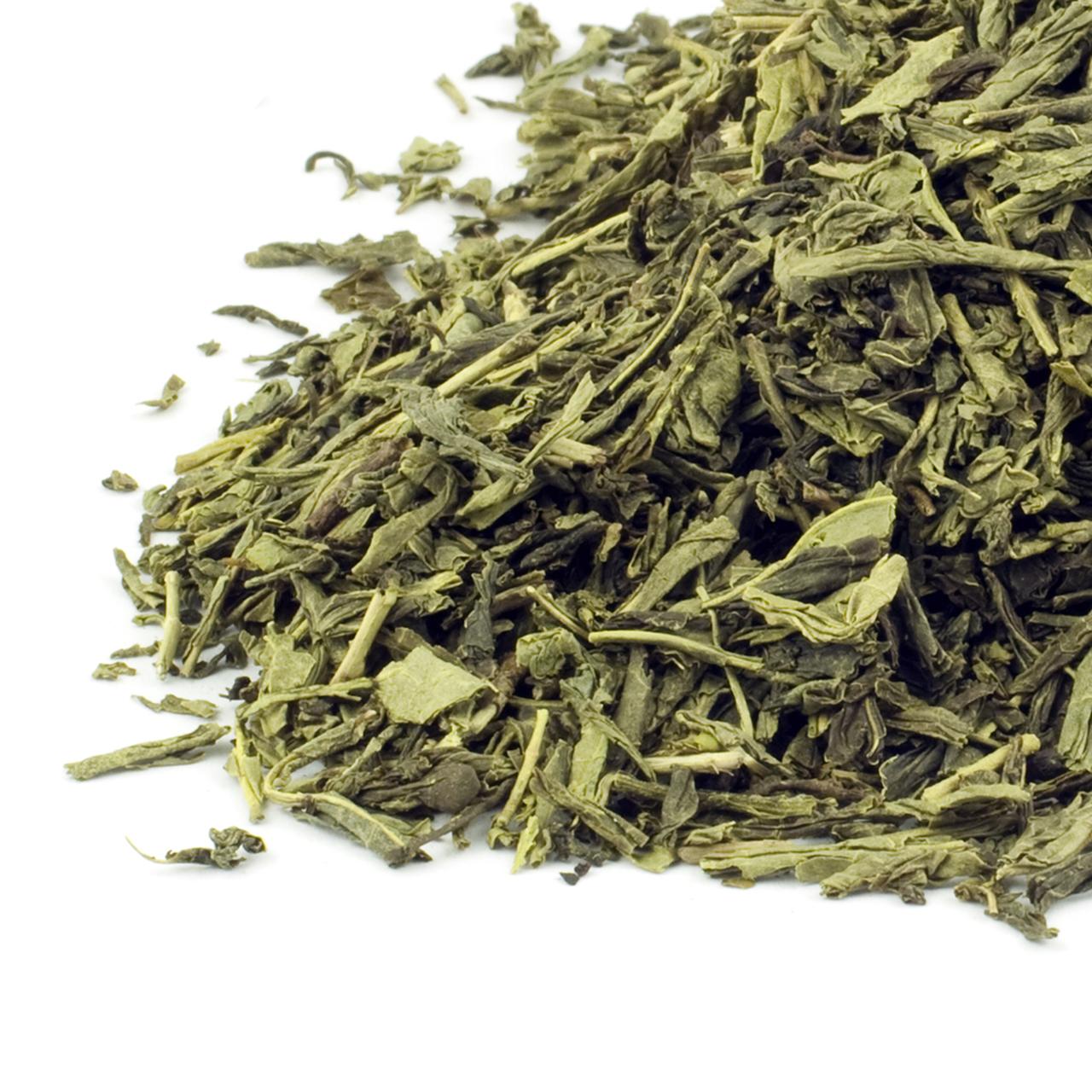 Green Tea (125g)